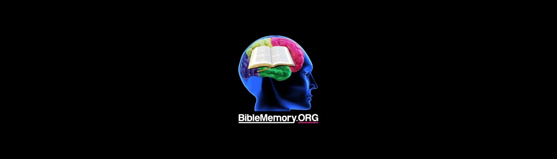 Biblememoryorg
