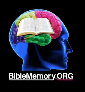 BibleMemory.ORG